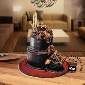 Cakes (58)