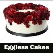 Eggless cakes (18)