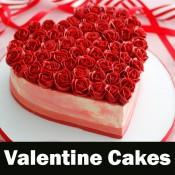 Valentines cakes (20)