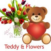 Flowers & Teddy (3)