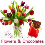 Flowers & Chocolates (6)