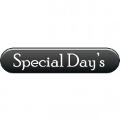 Special Day's (50)